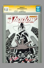 the-shadow-knows-1-dynamite-entertainment-cgc-ss-signed-autograph-aaron-campbell-garth-ennig-john-cassady-variant-sketch-cover-1