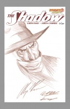 alex-ross-original-comic-art-sketch-dynamite-authentix-sketch-cover-signed-signature-autograph-garth-ennis-aaron-campbell