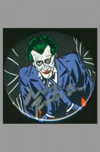 batman-50th-anniversary-pin-back-button-signed-autograph-signature-jerry-robinson-joker-3