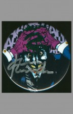 batman-50th-anniversary-pin-back-button-signed-autograph-signature-jerry-robinson-joker-killing-joke-brian-bolland