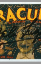 bela-lugosi-jr-signed-signature-autograph-art-card-dracula-universal-monsters-1