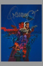 blade-runner-harrison-ford-jim-steranko-signed-signature-autograph-art-card-fpg