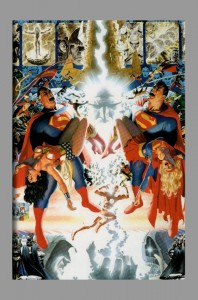 crisis-on-infinite-earths-signed-slipcase-edition-george-perez-dick-giordano-marv-wolfman-2