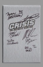 crisis-on-infinite-earths-signed-slipcase-edition-george-perez-dick-giordano-marv-wolfman-3
