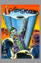 dick-giordano-signed-autograph-signature-trading-art-card-joker-batman-a-death-in-the-family-1
