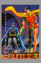 dick-giordano-signed-autograph-signature-trading-art-card-joker-batman-a-death-in-the-family-3