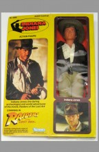 indiana-jones-raders-of-the-lost-ark-indiana-jones-harrison-ford-kenner-12-inch-vintage-action-figure-6