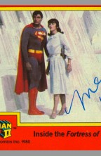 margot-kidder-signed-signature-autograph-superman-2-ii-trading-card-fortress-of-solitude