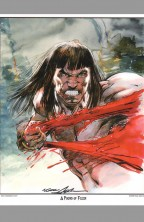 neal-adams-signed-autograph-conan-the-barbarian-art-print
