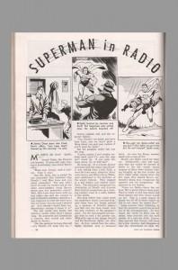radio-television-tv-mirror-1941-alice-faey-superman-otr-program-story-text-1