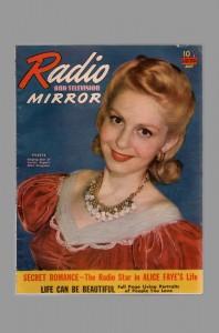 radio-television-tv-mirror-1941-alice-faey-superman-otr-program-story-text-2