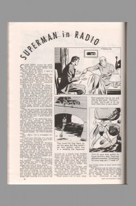 radio-television-tv-mirror-1941-ginger-rogers-cover-superman-otr-program-story-text-2