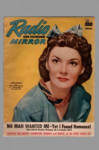radio-television-tv-mirror-1941-superman-otr-program-story-text-1