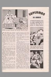 radio-television-tv-mirror-1941-superman-otr-program-story-text-2