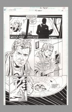 rod-whigham-original-star-trek-art-james-t-kirk-spock-enterprise-original-art-page