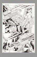 rod-whigham-original-star-trek-art-spock-shuttlecraft-original-art-page