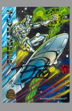 ron-lim-signed-signature-autograph-marvel-comics-art-trading-card-silver-surfer-1