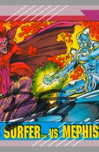 ron-lim-signed-signature-autograph-trading-art-card-silver-surfer-vs-mephisto-marvel-universe-1991-1
