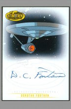 star-trek-the-animated-series-pack-pulled-autograph-signature-signed-trading-card-1