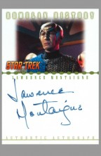 star-trek-the-original-series-tos-autograph-signature-signed-pack-pulled-trading-card