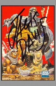 star-wars-jack-davis-signed-signature-autograph-card-galaxy-topps-1