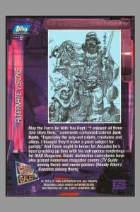 star-wars-jack-davis-signed-signature-autograph-card-galaxy-topps-2