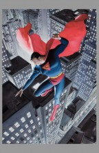 alex-ross-superman-20th-century-warner-brothers-studio-store-litho-print-signed-numbered-limited-edition-print-autograph