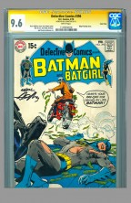 neal-adams-signed-autograph-cgc-ss-signature-series-detective-comics-batman-396-cover-art-pedigree-twin-cities-collection-1