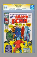not-brand-echh-marvel-comics-cgc-ss-signed-signature-series-stan-lee-autograph-1