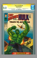 tales-to-astonish-cgc-signature-series-ss-signed-autograph-stan-lee-hulk-sub-mariner-submariner-namor-1