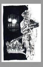 tony-dezuniga-original-weird-western-tales-jonah-hex-art-sketch-1