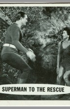 1966-adventures-of-superman-topps-trading-card-george-reeves-gum-lois-lane-to-the-rescue-1