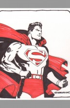 jim-james-steranko-original-history-of-comics-art-superman-man-of-steel-2