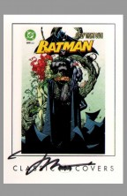 jim-lee-batman-archives-signed-signature-autograph-art-card-poison-ivy-catwoman-2