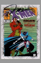 jim-lee-signed-signature-autograph-art-card-marvel-beginnings-upper-deck-x-men-xmen-psylocke-2