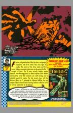 joe-sinnott-signed-autograph-signature-trading-card-art-marvel-the-silver-age-fantastic-four-galactus-50