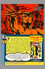 joe-sinnott-signed-autograph-signature-trading-card-art-marvel-the-silver-age-fantastic-four-warlock-1