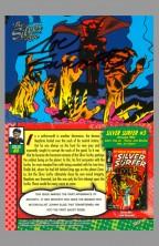 joe-sinnott-signed-autograph-signature-trading-card-art-marvel-the-silver-age-silver-surfer-mephisto-1