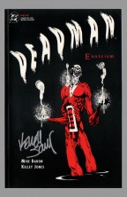 kelley-jones-signed-deadman-exorcism-comic-set-art-dc-signed-signature-autograph-3