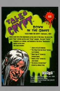 al-feldstein-tales-from-the-crypt-ec-signed-autograph-trading-art-card-10
