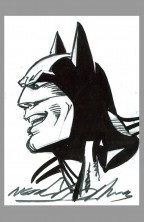 batman-original-art-sketch-neal-adams-signed-signature-autograph-dark-knight-sketchcard-1