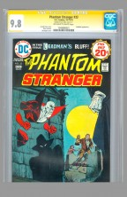 cgc-ss-signed-autograph-mike-grell-phantom-stranger-33-deadman-signed-signature-autograph-series-bronze-age-1
