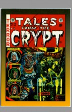 horror-tales-from-the-crypt-jack-davis-ec-comics-cover-art-card-signed-signature-autograph-1