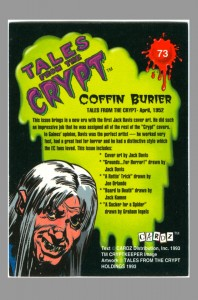 horror-tales-from-the-crypt-jack-davis-ec-comics-cover-art-card-signed-signature-autograph-10