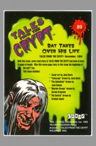 horror-tales-from-the-crypt-jack-davis-ec-comics-cover-art-card-signed-signature-autograph-12