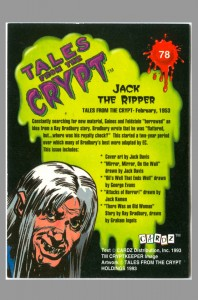 horror-tales-from-the-crypt-jack-davis-ec-comics-cover-art-card-signed-signature-autograph-14