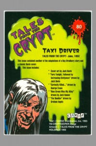 horror-tales-from-the-crypt-jack-davis-ec-comics-cover-art-card-signed-signature-autograph-15