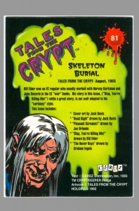 horror-tales-from-the-crypt-jack-davis-ec-comics-cover-art-card-signed-signature-autograph-16