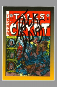 horror-tales-from-the-crypt-jack-davis-ec-comics-cover-art-card-signed-signature-autograph-17