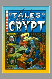 horror-tales-from-the-crypt-jack-davis-ec-comics-cover-art-card-signed-signature-autograph-18
